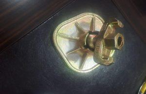 Vanzare accesorii cofrare 5